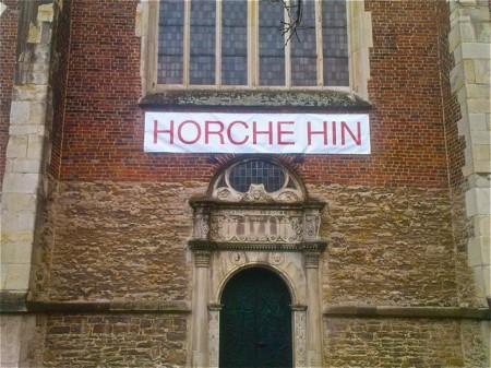 horchehin